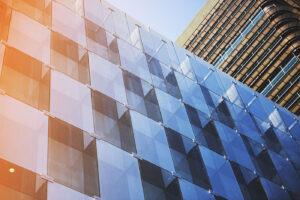 Economic Impact of Patent Offices