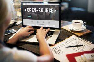 Promoting Competitiveness in Open Source Software