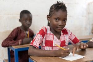 Economic Impact of IP Development Aid