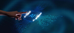 IP Valuation in Artificial Intelligence