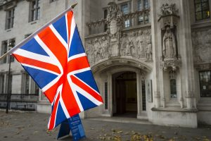 Economic Analysis in the Context of the UK Supreme Court Decision in Unwired Planet vs Huawei